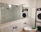 Zrcadlo do koupelny s osvětlením 1
