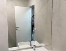 Zrcadlo do koupelny s osvětlením 7