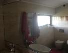 Zrcadlo do koupelny se světlem 2
