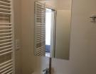 Zrcadlo do koupelny 9