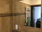 Zrcadlo do koupelny 18