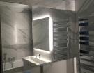 Zrcadlo do koupelny 20