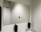 Zrcadlo do koupelny 22