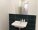 Zrcadlo do koupelny 10