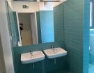 Zrcadlo do koupelny 11