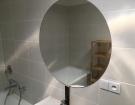 Zrcadlo do koupelny 13