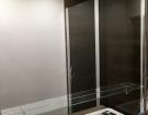 Zrcadlo do koupelny 14