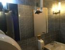 Zrcadlo do koupelny 17