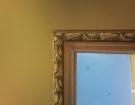 Zrcadla v rámu 3