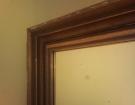 Zrcadla v rámu 4